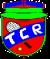 TC Ruhmannsfelden